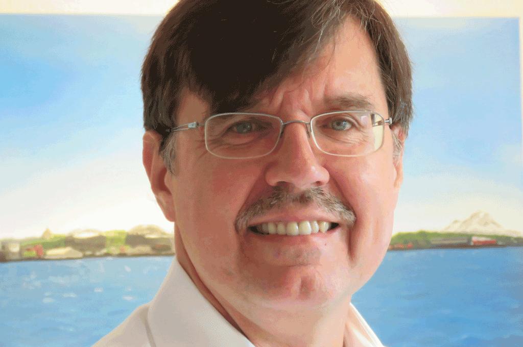 HSD Professor in Fachkollegium der DFG gewählt