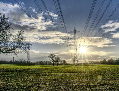 Batterie-Energie-Speichersysteme