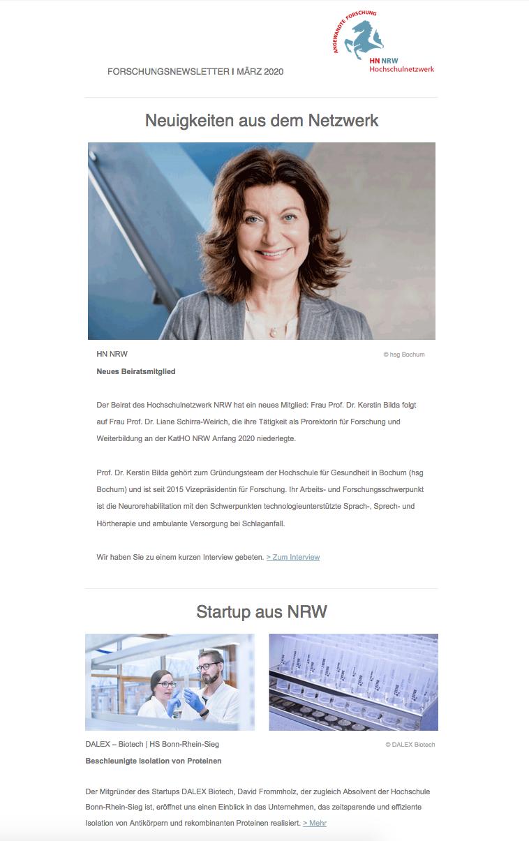 Newsletter HN NRW 2020|03