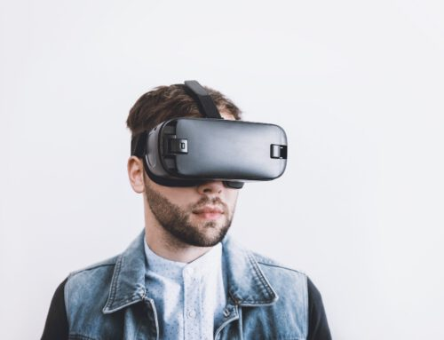 Virtuelle Lehre