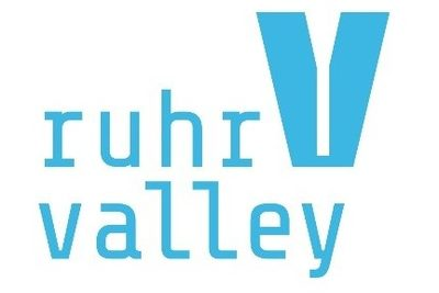 Logo Ruhrvalley.