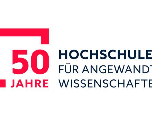 Unglaublich wichtig in NRW