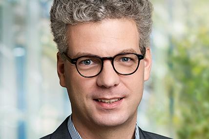 Dr. Stefan Nacke | MdL, Landtag NRW