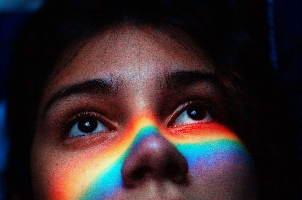 (Bild: pexels   Barcelos_fotos).