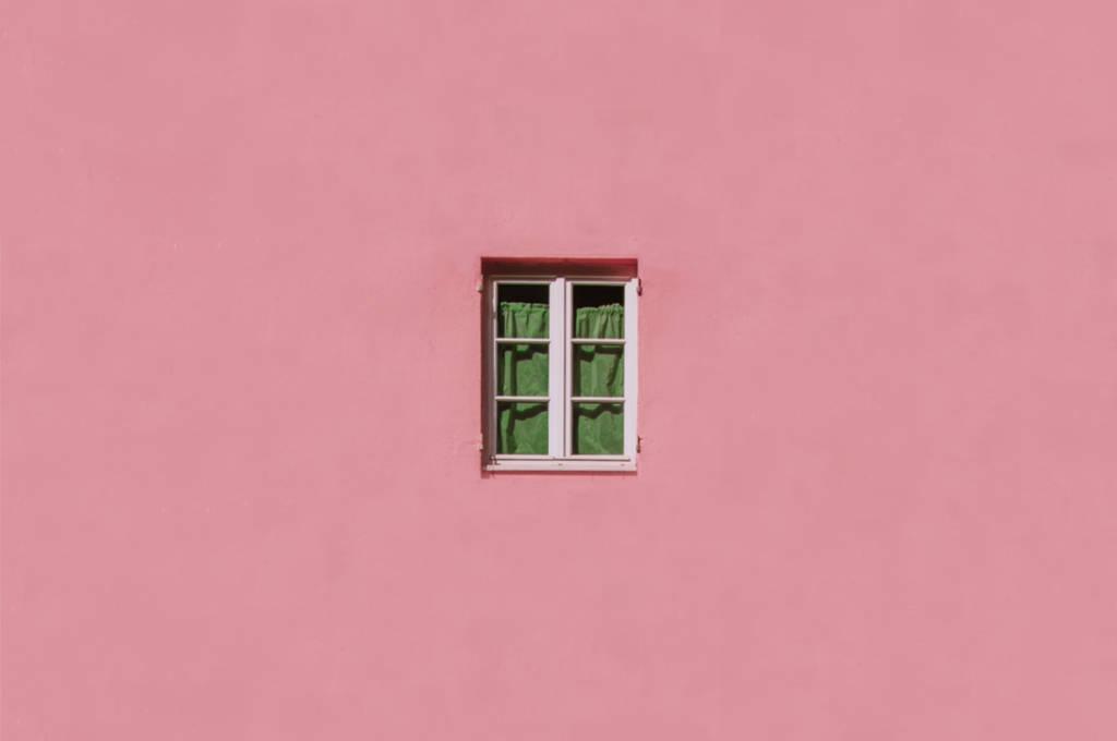 (Bild: pexels | Jeffrey Czum).