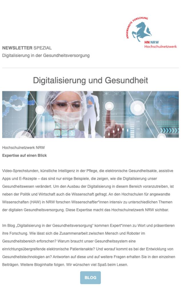 Newsletter spezial HN NRW 2021|04