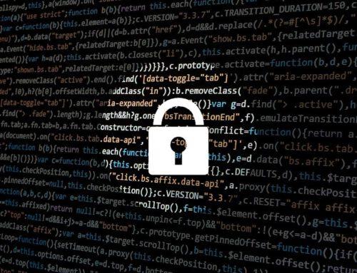 Software für mehr Rechtssicherheit